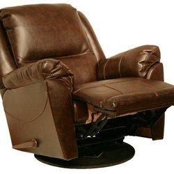 Superb Photo Of Fredu0027s Furniture   Erie, PA, United States. Catnapper Recliner