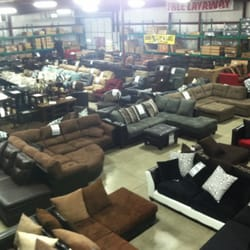 Charmant Photo Of American Freight Furniture And Mattress   Lexington, OH, United  States