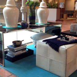 Photo Of Studio Raynaud Interiors   San Jose, CA, United States. Trend Space