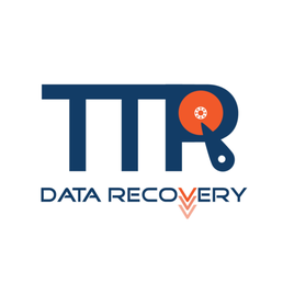 Ttr data recovery services datarekonstruktion 2 mid for 1 mid america plaza oakbrook terrace il