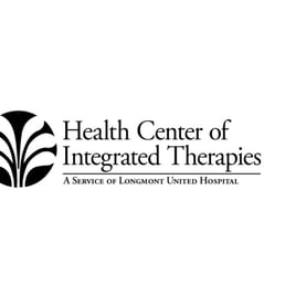 Health center of integrated therapies nutritionists for Southern living phone number