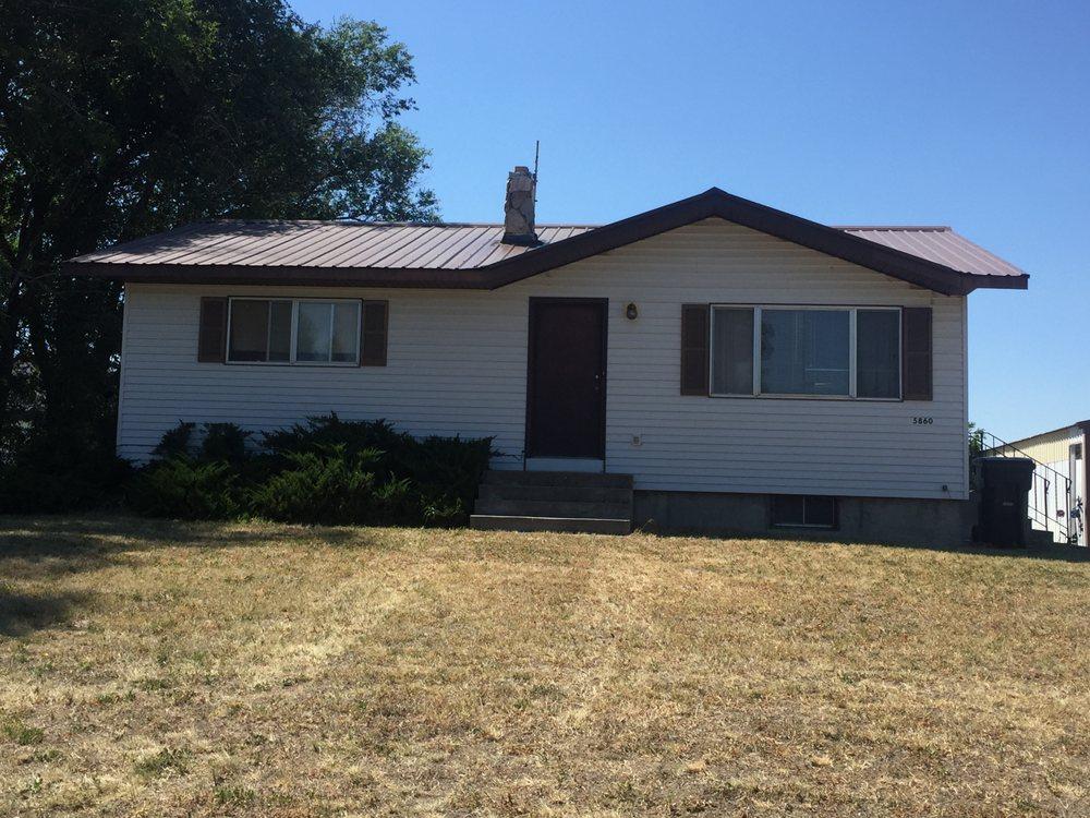 Birch Tree Real Estate: 630 S Woodruff Ave, Idaho Falls, ID