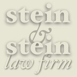 Stein Stein Law Firm 1225 Franklin Ave Garden City Ny