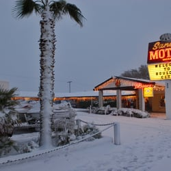 Hotels In Boulder City Nevada Newatvs Info