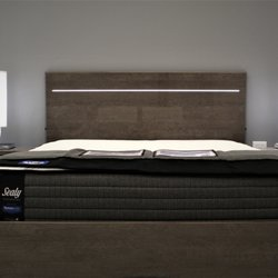 Photo Of Casa Eleganza Furniture U0026 Mattress   Fairfield, NJ, United States