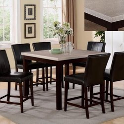photo of br furniture outlet baton rouge la united states