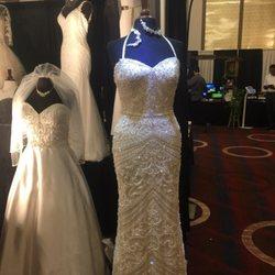 Photo Of Carlisles Bridal Pittsburgh