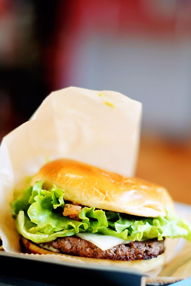 McDonald's: 20533 Viking Ave NW, Poulsbo, WA
