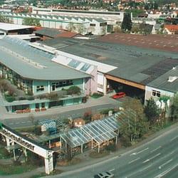 Habisreutinger Weingarten habisreutinger holzzentrum flooring schussenstr 22 weingarten