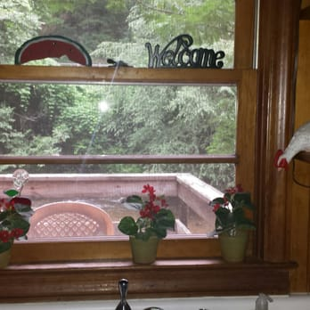 rentals friendly pet cottages alloworigin timberloft cabin accesskeyid in helen ga cabins disposition