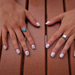 Photo of JV Nails & Spa - Grand Rapids, MI, United States