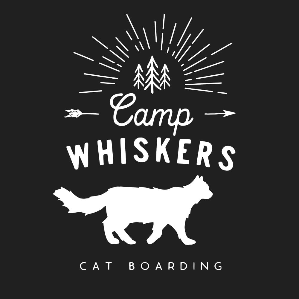 Camp Whiskers: Eden, NY