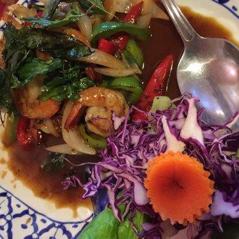 My thai cuisine 493 photos 537 reviews thai 2108 for 5 star thai cuisine