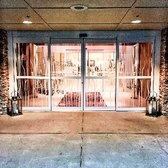 Hilton Garden Inn BostonBurlington 47 Photos 55 Reviews