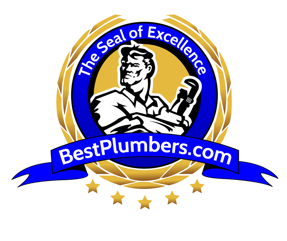 Plumbing Services Panama City Fl