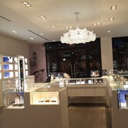 Photo of Pandora Store - Pembroke Pines, FL, United States. Inside