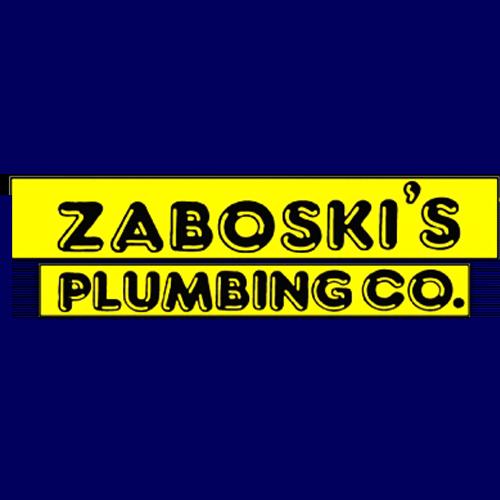 Zaboski Plumbing: 302 Maffett St, Sugar Notch, PA