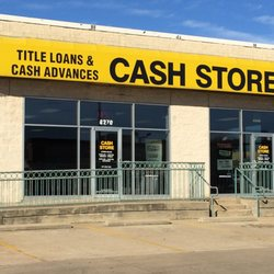 Cash advances san antonio tx image 5