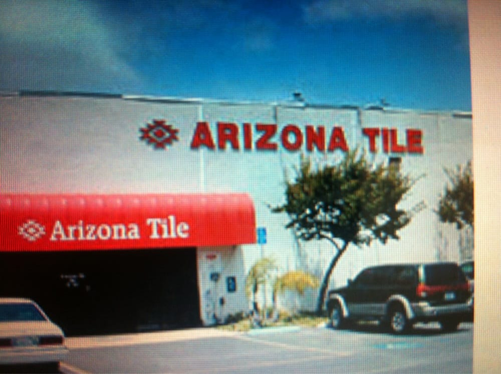 arizona tile yelp 87729