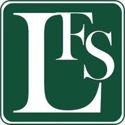lesko financial Lesko Financial Services - Financial Advising - 53 Chenango St ...