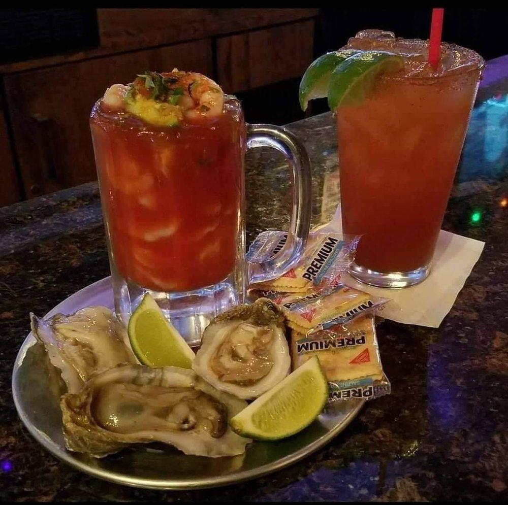 Sunset Crab Shack : 1625 S Buckner Blvd, Dallas, TX