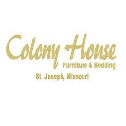 Photo Of Colony House Furniture And Bedding   Saint Joseph, MO, United  States