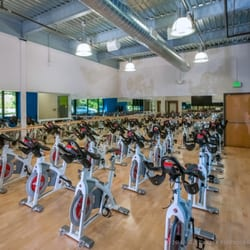 Top 10 Best Crunch Fitness Fees Near Carlsbad Ca 92009