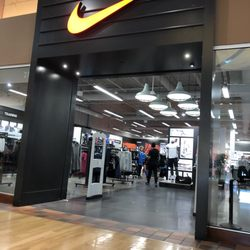 Photo Of Nike Factory Store