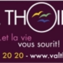 Photos pour centre commercial val thoiry yelp - Centre commercial thoiry ...