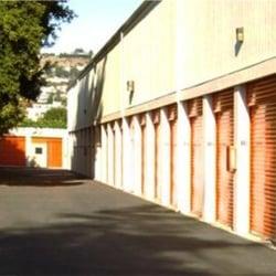 Photo Of Public Storage San Leandro Ca United States