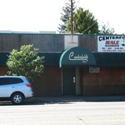 Male strip clubs in tacoma for that