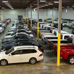 Dallas Lease Returns 35 Photos 31 Reviews Car Dealers 14335