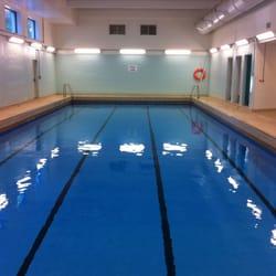 Highbury grove school swimming pool counseling mental - Swimming pool highbury and islington ...