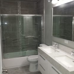 Arcs Construction Get Quote Flooring Tiling 10s059 Schoger Dr Naperville Il United