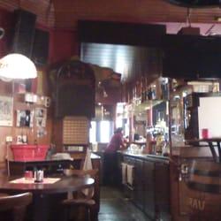 Handwerker Berlin handwerker stübchen pub hermannstr 65 schillerkiez berlin