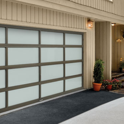 Ordinaire Photo Of Nova Garage Door Repair Simi Valley   Simi Valley, CA, United  States