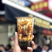 Yi Fang Taiwan Fruit Tea - 2019 All You Need to Know BEFORE