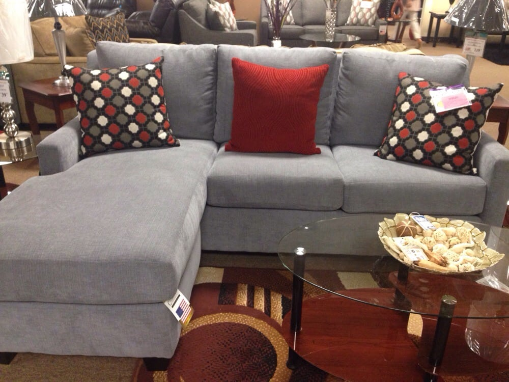 Casa leaders furniture 15 photos 36 reviews for Furniture 7 credit reviews