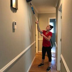 Magic House Cleaning Service 12 Photos Home Cleaning