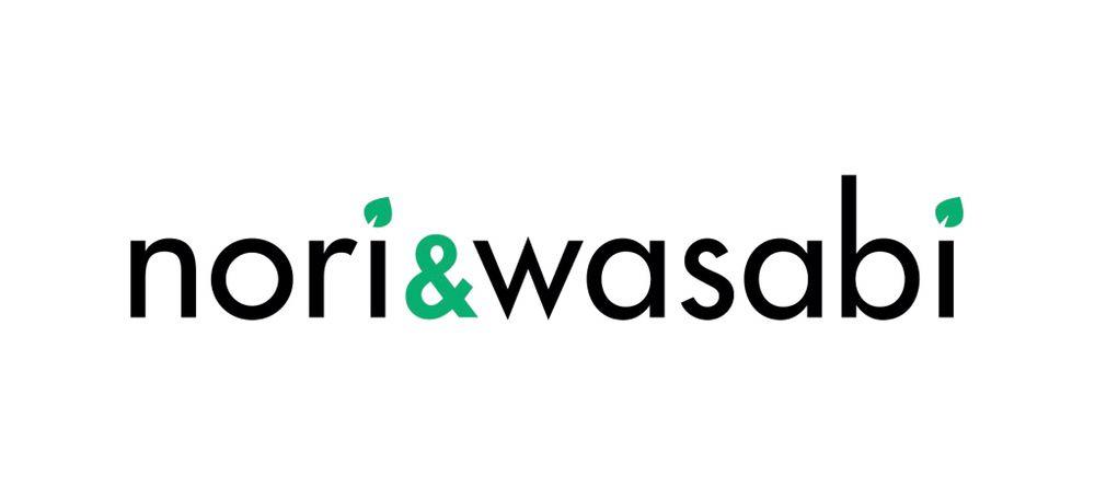 Nori & Wasabi