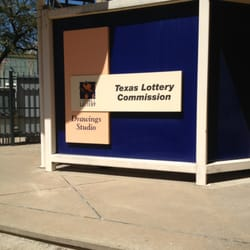 the texas lottery commission created in Tweet with a location you can add location information to your tweets, such as your city or precise location, from the web and via third-party applications.