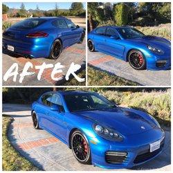 Car Detailing Services Near Me >> Kings Auto Detailing Services Request A Quote Auto Detailing
