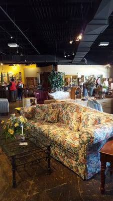 Revival Home Furnishings 8130 Santa Fe Dr Overland Park, KS Furniture Stores    MapQuest