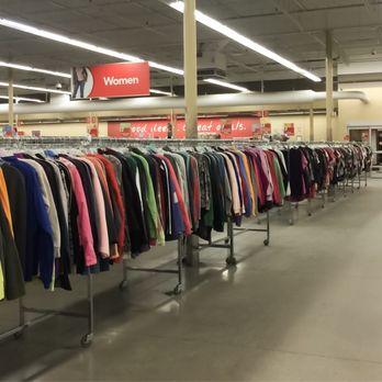 Thrift Stores,thrift store,thrift stores near me,online thrift store,savers thrift stores