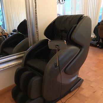 zentech massage chairs 19 photos furniture stores 18419 colima