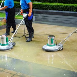 photo of fiber steam carpet cleaning atlanta ga united states