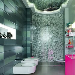 Mag Ceramic Tiling - Home Services - 27/1 Breadalbane Street, Leith ...