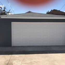 Photo Of Value Garage Builders   Chicago, IL, United States