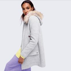 a7e89810d7b J.Crew - 12 Reviews - Women s Clothing - 548 The Shops At Mission ...