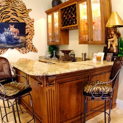 Photo Of Camelot Cabinets   Tampa, FL, United States